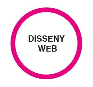 Disseny Web