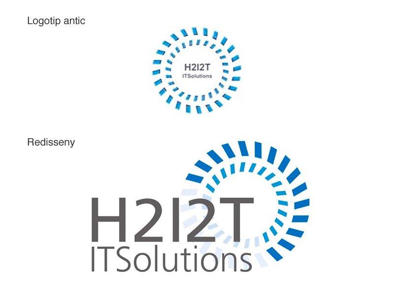 H2i2T 00