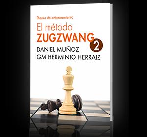 Projectes editorials Miguel Muñoz