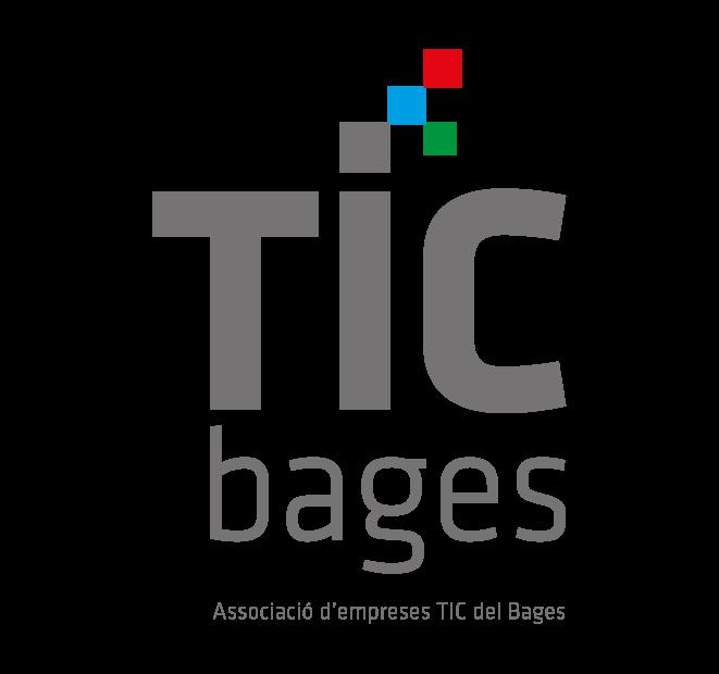 Projecte TICBages