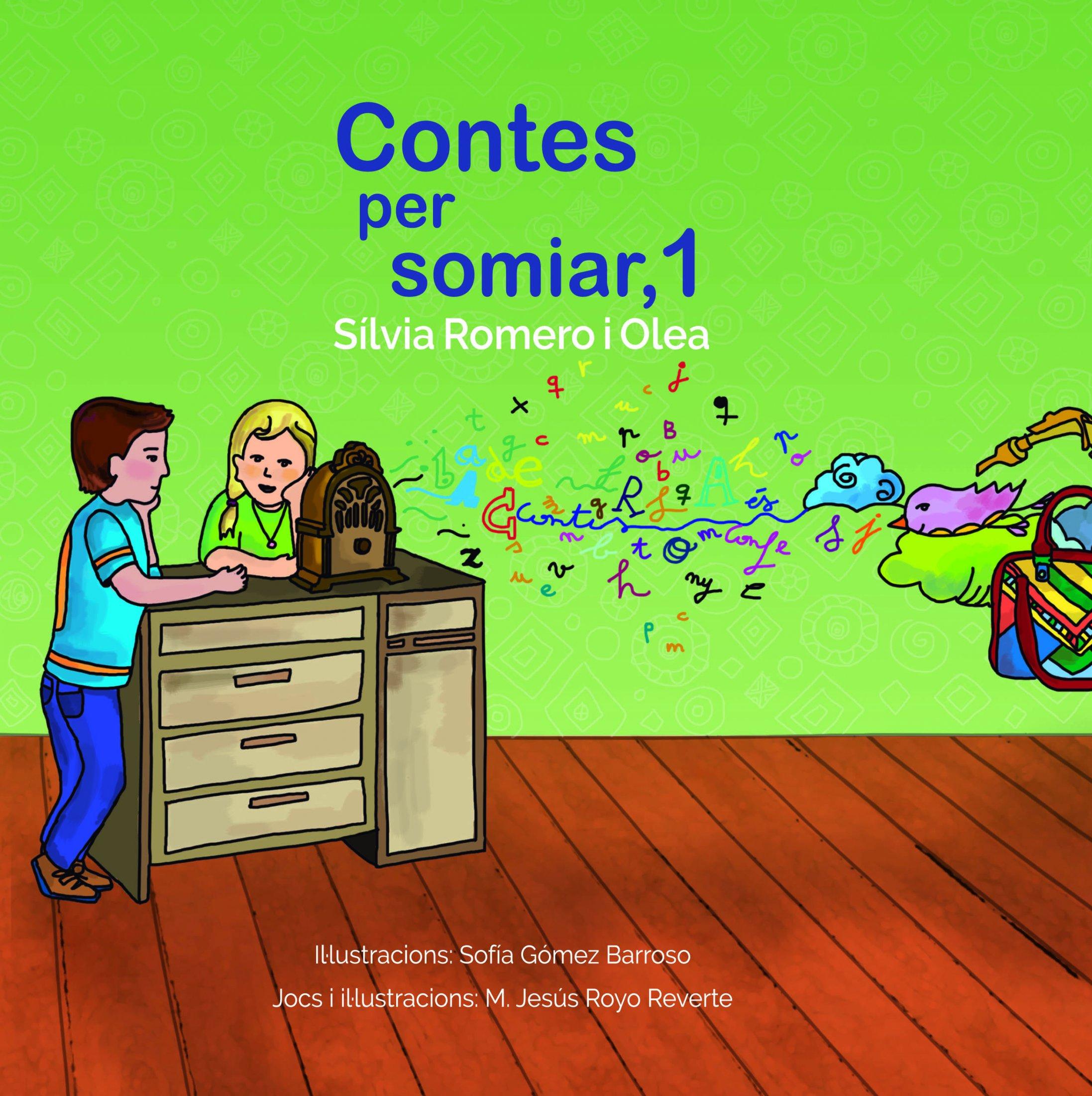 Portada Contes Per Somiar1-SRO AAFF