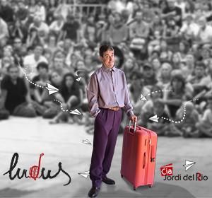 Jordi Del Rio
