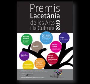 Premis Lacetània